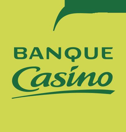 logo - BANQUE CASINO