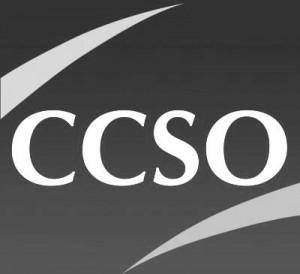 logo - CCSO