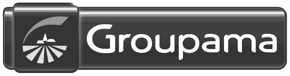 logo - GROUPAMA