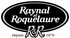 logo - Raynal-et-Roquelaure