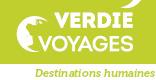 logo - Verdié-Voyage