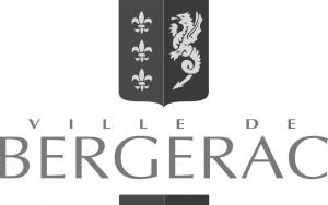 logo - Bergerac