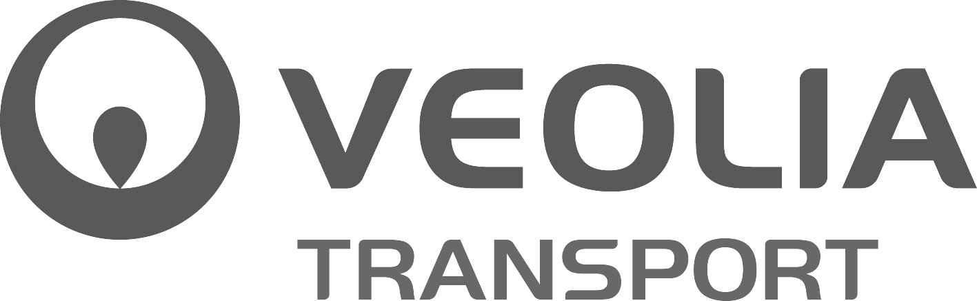 logo - Veolia