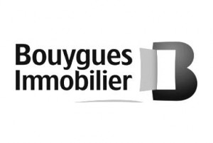 logo - bouygues-immobilier