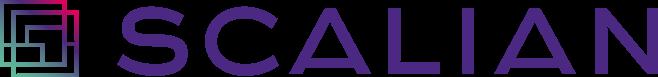 logo - Scalian